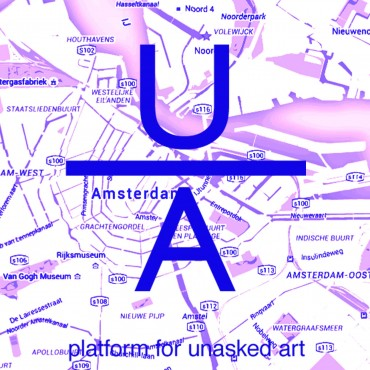 15-10-29 logo op kaart PUA2000